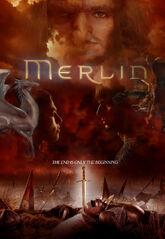 Merlin-series-5-poster