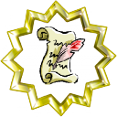 Badge-4542-6