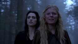 Morganaandmorgause