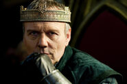 Uther8