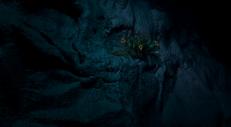 Capture2012-04-18-19h28m23s18
