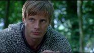 Arthur 000