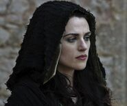 Morgana Katie McGrath-13