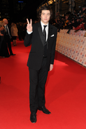 Alex at nta's 3