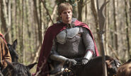 King Arthur Bradley James-1