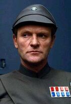 Julian Glover Star Wars (4)