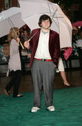 Harry Melling (2)