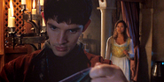 -Merlin-merlin-on-bbc-30791716-500-250