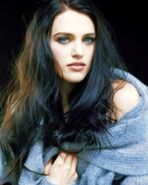 Katie McGrath-77