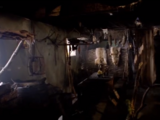 Dragoon the Great's Hut