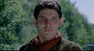 Merlin Colin Morgan-1