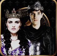 Merlin&morgana8585