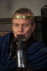 Uther 2