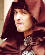 Mordredn2