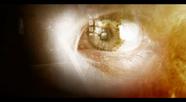 Vlcsnap-2012-04-24-17h31m10s121