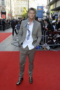 Tom Hopper-12