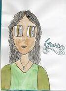 Ggwenn