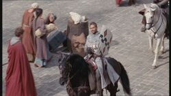 Sir Derian