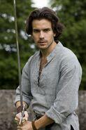 Lancelot33