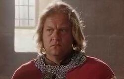 Sir Cador
