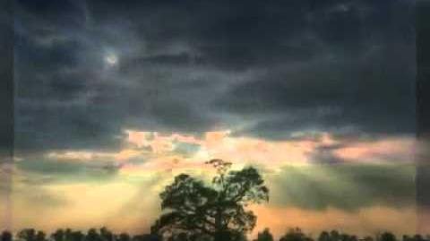 "Loreena McKennitt - ""The Mystic's Dream"""