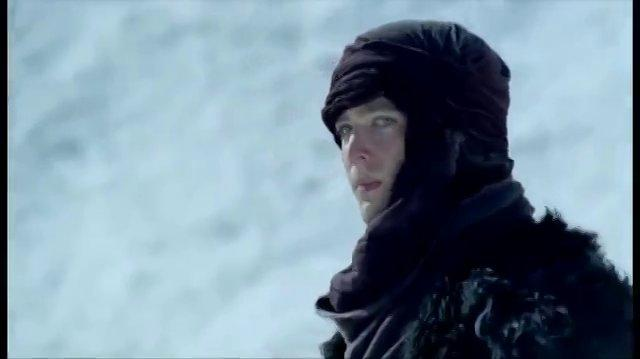 Video - Merlin Season 5 Episode 2 Arthur's Bane II | Merlin Wiki