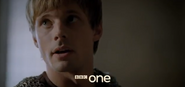 The Diamond of the Day Merlin Wiki BBC NBC TV Series Merlin Series 5 Finale Trailer BBC One Christmas 2012d