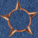 Badge-4993-0