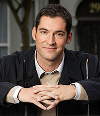 Gwaine-looks-like-tom-ellis
