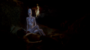 Arthur's Bane Images of Gwaine Euchdag (8)