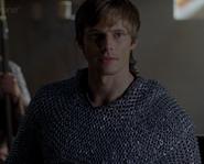 Arthur 100