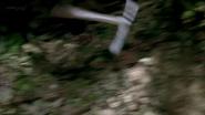 Capture2012-04-09-18h06m54s111