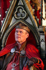 Uther5
