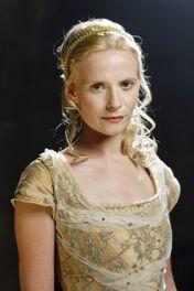 Alice Patten