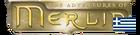Greek Merlin Wiki