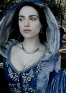 Morgana - s3image