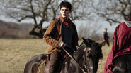 Arthur'sBane-Merlin