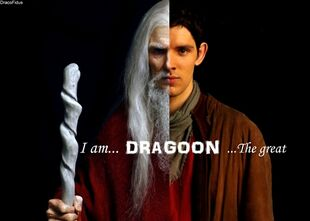 Dragoon-merlin42