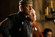 Uther6