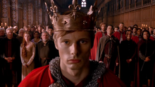 Arthur crowned s04e03-0