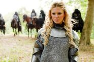 Morgause15