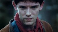 Merlin (26)
