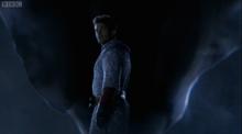Lancelot enters the veil.-1
