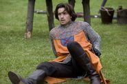 Lancelot26