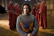 Lancelot31