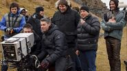 Merlin Cast and Crew Behind The Scenes Series 3-2