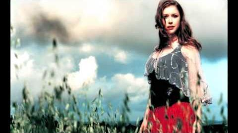 Hayley Westenra- The Mists of Islay (New version)