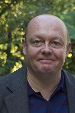 Julian Murphy-1