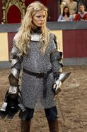 Morgause05