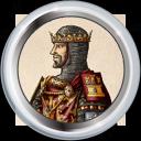 Badge-5144-3